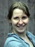 Irene Finke