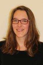 Nadine Finke