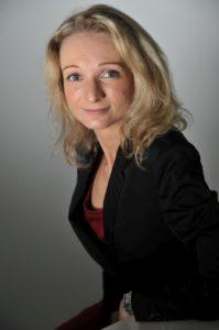 Kathleen Gruhn