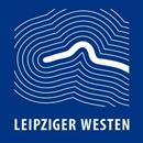 Leipziger Westen