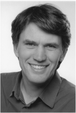 Lutz Maicher