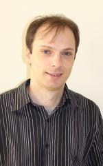 Björn Mencfeld