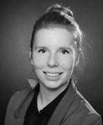 Henriette Rutjes