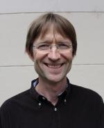 Martin Staemmler-Michael