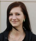 Monique Weinhold