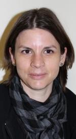 Kristina Weyh