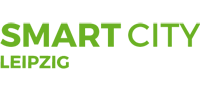 Logo Smartcity