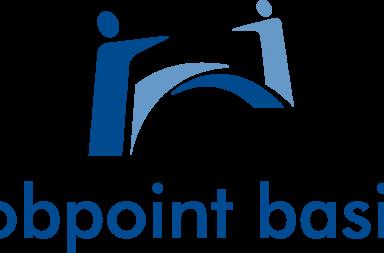 Logo jobpoint basic