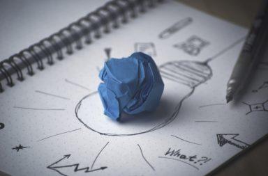 Innovationsnetzwerk