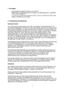 Plagwitzer-Bruecke-Sachverhalt