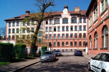 Johannes-Kepler-Schule
