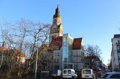 Philippus Leipzig