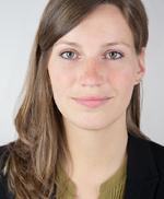 Ina Volkhardt