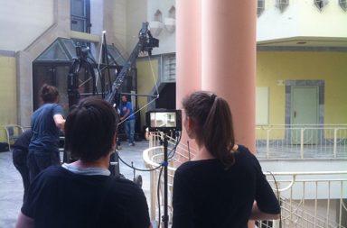 Beyer und Dorschner Filmproduktion
