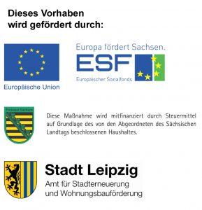 Einladung Zum 46 Unternehmerstammtisch Leipziger Westen In Den