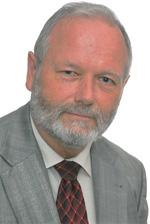 Hartmut Kirchhof