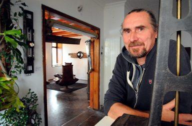 Robert Haussner