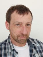 Lutz Weissflog