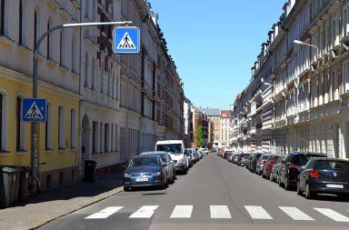 GuthsMutsstraße