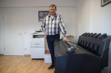 Sven Scholz